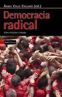 DEMOCRACIA RADICAL - CALLE COLLADO, ÁNGEL