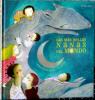 Imagen de cubierta: LAS MÁS BELLAS NANAS DEL MUNDO